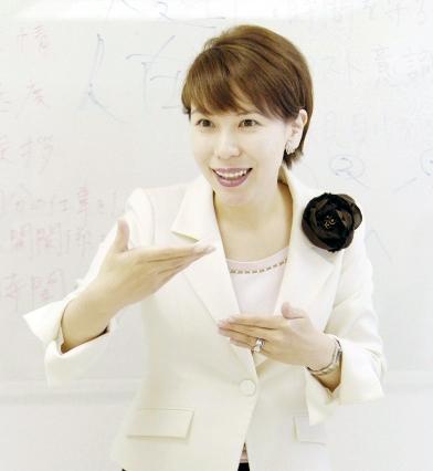 nishiide01[1].jpg